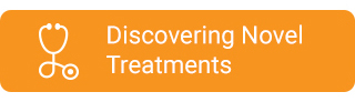 Discovering Novel Treatments