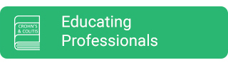 Educating Professionals