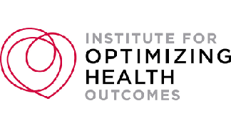 Institute for optimizing health outcomes