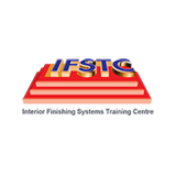 Interior Finishing Systems Training Centre logo