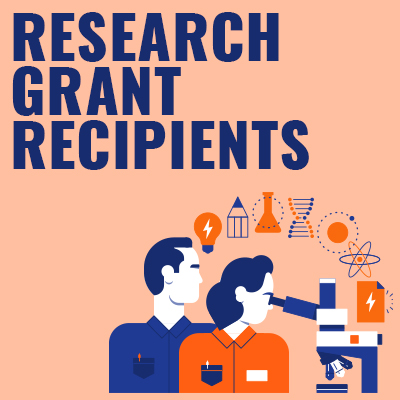Crohn's and Colitis Canada Awards Over $1.2 Million to New Research Projects through Annual Grant Competitions