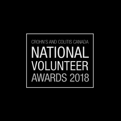 Nominations open for our 2018 National Volunteer Awards