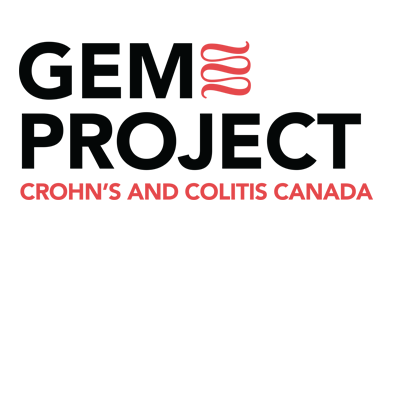 GEM Project logo