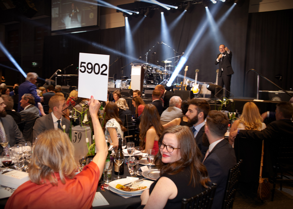 8-Gala-Auction.jpg
