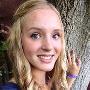 Emily Heffernan