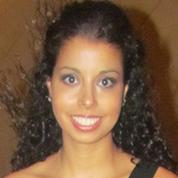 Michelle Louis
