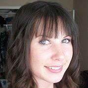 Rachel LePage
