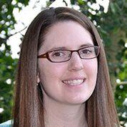 Sarah Bouchard